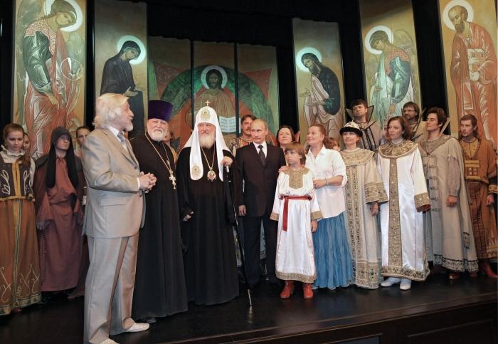 Община трезвости