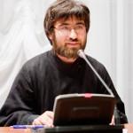 d_kon_Leonid_Dzhalilov
