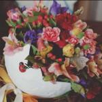 флорист