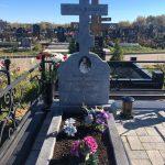 День памяти о. Валерия Апаринова