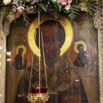 День памяти свт. Николая