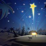Расписание Богослужений в праздники