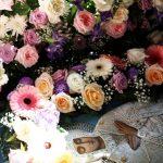 Успение Пресвятой Владычицы нашей Богородицы и Приснодевы Марии. Расписание Богослужений