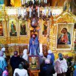 Богослужения для страждущих зависимостями