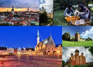 План паломнических поездок на год