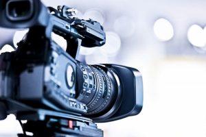 Школа семейных клубов трезвости подготовила видеокурс для дистанционного образования