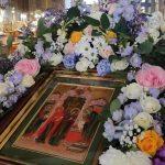 Расписание Богослужений на праздник Сретения Господня