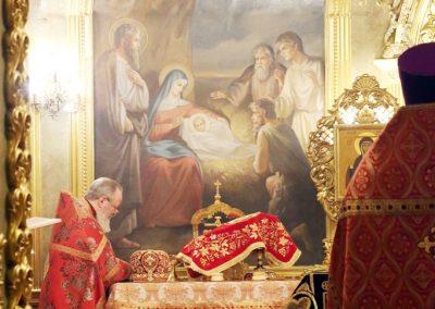 Воскресение Христово . Фотогалерея
